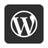 View Our Wordpress Blog